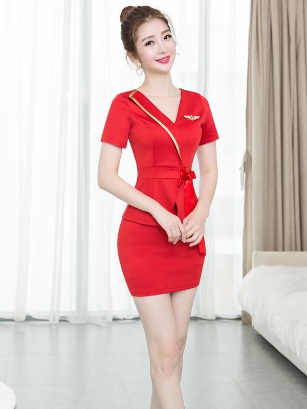中国足疗技师服养生服品牌大全