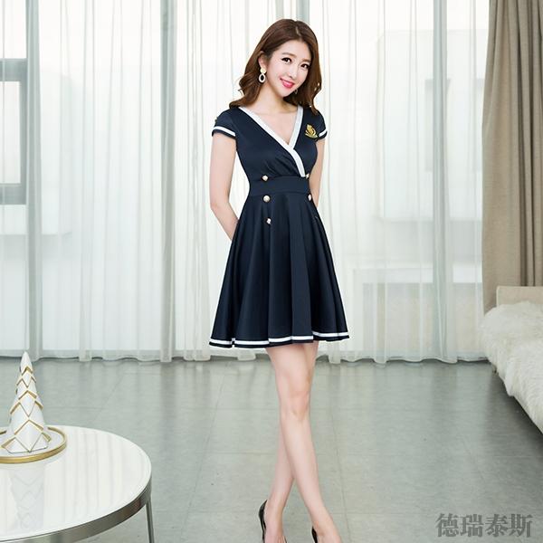 安徽连衣裙
