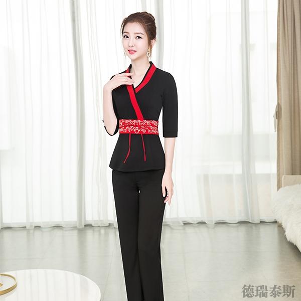 安徽美容服